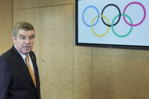IOC to spend $20M to fight doping, match-fixing