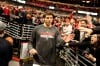 Bulls open at home to high expectations