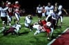 Homewood-Flossmoor romps past Lockport