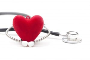 Heart screenings can save lives