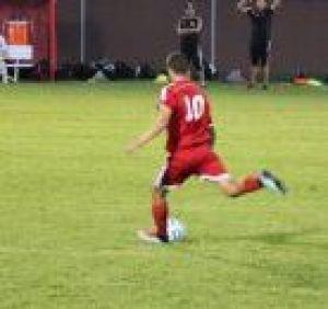 Kajmakoski, Munster contain target on their backs