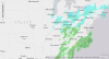 Interactive: Winter storm