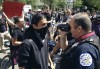 Chicago police get high marks for NATO protests