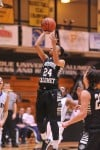 Purdue Womens Basketball