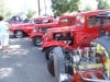 Valpo Swap Meet and Car Show May 20