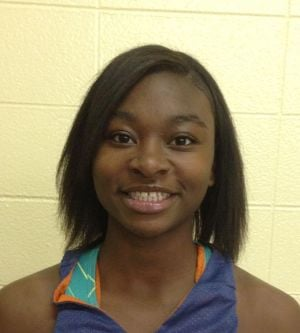 Scouting the 2013-14 Times All-Area Girls Basketball Team
