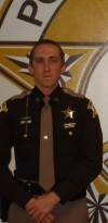 Officer killed in Wednesday crash