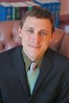 Stidham wins chance at Portage clerk-treasurer's seat