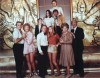 The cast of &quot;The Poseidon Adventure&quot;