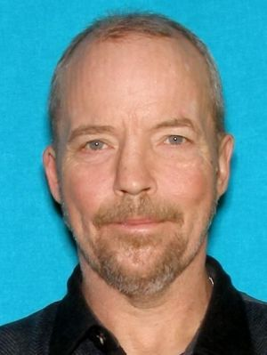 Police look for missing Valparaiso man