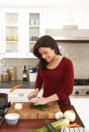 'Look and Cook' with Rachael Ray