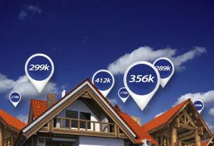 Home price increases can discourage buyers