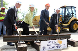 New jobs nudge NWI economy ahead