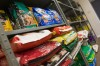 2 pet food pantries opening in Porter County