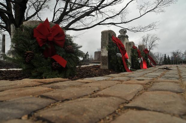 Online Ohio Death Indexes Records amp Obituaries