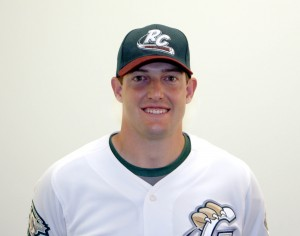 RailCats win fifth straight to keep postseason in sights