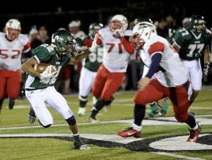 Scouting upcoming area basketball and football games