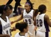 Merrillville girls hoops have region's next shot to pursue perfection