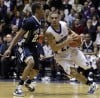 Penn State handles Northwestern 