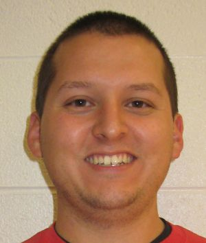 Oilers pick former Portage assistant Gonzalez to head Whiting girls hoops