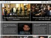 Times launches iPad app