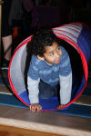 Hobart YMCA presents family-friendly fun