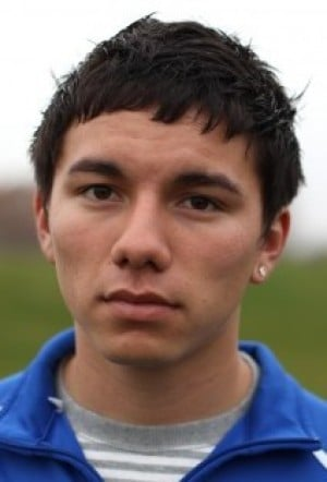 The Times 2011 Illinois All-Area  Boys Soccer Team