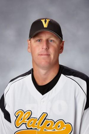 Valparaiso hires Brian Schmack to coach baseball