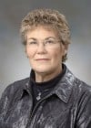 Vickie Wipperman, MD, was recently named Medical Director of Indiana University Health Occupational Services of Northern Indiana. Wipperman assumed her new role earlier this month, and will provide further medical oversight to the program as well as assist in business development and client management. Just this January, IU Health Occupational Services acquired Wipperman Occupational Healthan independent occupational health clinic owned and operated by Dr. Wipperman, providing comprehensive occupational health and employee wellness programs to a wide range of employers located in South Bend and surrounding communities. Dr. Wipperman, who is board certified in occupational and environmental medicine, has 30 years of experience in healthcare with more than 24 of those years in occupational medicine. She graduated from the IU School of Medicine and later completed her residency in family practice at IU Health Methodist Hospital in Indianapolis before moving to South Bend. She worked in emergency medicine, serving as the medical director of a regional urgent care center. Years later, Dr. Wipperman implemented an occupational health program for a local hospital system. Dr. Wippermans recent appointment only accents the consistent success of IU Health Occupational Services as we expand our range of resources for businesses, said Mark Savage, director of the Northern Indiana region. Her extensive experience and quality reputation greatly benefit our program and ultimately help make life easier for employers. The Wipperman clinic is one of four convenient IU Health Occupational Services locations in Northern Indiana dedicated to the well-being of the communitys workforce. Roughly one year prior to the Wipperman acquisition, the Michigan City clinic relocated to a leading edge facility within an IU Health office complex right off of Interstate 94. Previously, IU Health Occupational Services expanded into Porter County with a Valparaiso location. Recent growth with our clinics and on-site services has allowed IU Health Occupational Services to truly diversify the services we offer to partnering businesses, Savage said. The Wipperman clinic has specialized in working with many fire departments to provide annual medical surveillance and respiratory clearance exams in order to assure the continued health and safety of the firefighters. We look forward to Dr. Wipperman bringing this expertise to La Porte and Porter counties. IU Health Occupational Services is the states largest integrated system of independently managed occupational health clinics. Northern Indiana includes four convenient locations:          La PorteHorizon Center, 311 Boyd Blvd.          Michigan CityIU Health Medical Offices at LifeWorks, 3777 N. Frontage Rd., Ste. 400          South Bend19567 Cleveland Rd.          Valparaiso1251 Eastport Centre Dr., Ste. B  Services to foster a safe and healthy work environment include:          Workers compensation injury care          DOT services          Drug and alcohol testing          Physicals and essential functions testing          Surveillance testing          X-ray          Physical therapy          Injury prevention/loss control services          Customized corporate wellness packages          On-site employee health clinics For more information or to set up an occupational health account in the Michigan City or South Bend area, contact Brian McKee at 219.561.3224 or bmckee@iuhealth.org. Employers in the remainder of La Porte County as well as all of Porter, Starke and Marshall counties may contact Daryle Keller at 219.405.4294 or dkeller@iuhealth.org. Headshot included.  ###   Neil Mangus Director of Marketing, La Porte and Starke Indiana University Health 219.325.4602 (office) | 574.514.9109 (cell) nmangus@iuhealth.org Discover the strength at www.iuhealth.org