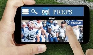 Now that you've downloaded the NWI.com Preps app, enter our contest