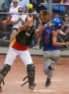 POTW June 5-June 11 - Class A softball finals