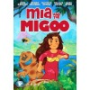 """Mia and the Migoo"""