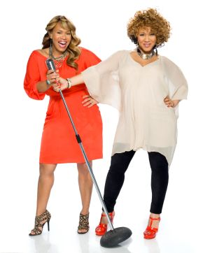 Mary Mary to spread gospel spirit in Gary