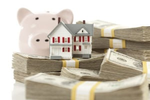 Buying and Selling: It's all about the escrow