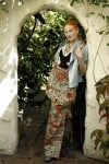 Vivienne Westwood blurs lines of fashion, art, culture