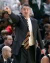 Matt Painter, Purdue coach