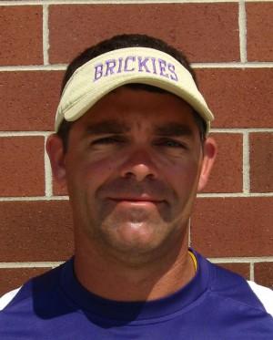 Scouting the 2013 Hobart Brickies Football Team