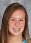 Marian's Kresal, H-F's Reese set for state swimming finals