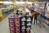 Fireworks retailers expect solid season