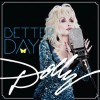 Dolly Parton and 'Better Day' CD
