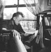 'City' stage: Classic stories of Chicago writer Nelson Algren brought to life again for theater audiences