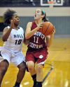Hanover Central's Brooke Sterkowitz is next in long line of Wildcats guards