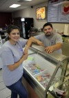 Gordo Paletas mixes Mexican and American favorites