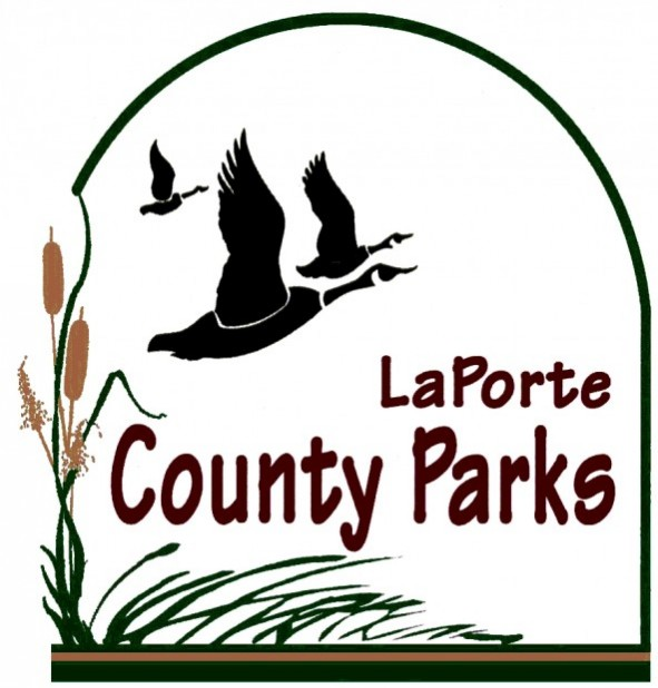 laporte county park programs laporte news