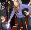 Merrillville Pirate Athletic hosts over 200 tricksters