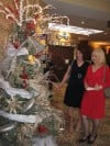 Holiday event celebrates the symphony