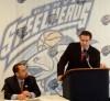 AL HAMNIK: Pro hoops a tough sell in the region