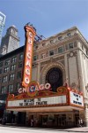 Chicago theaters in the spotlight on walking tour