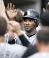 Tigers rally from 7 down, beat White Sox