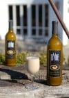 Round Barn's take on Baileys buzzes in southwestern Michigan 